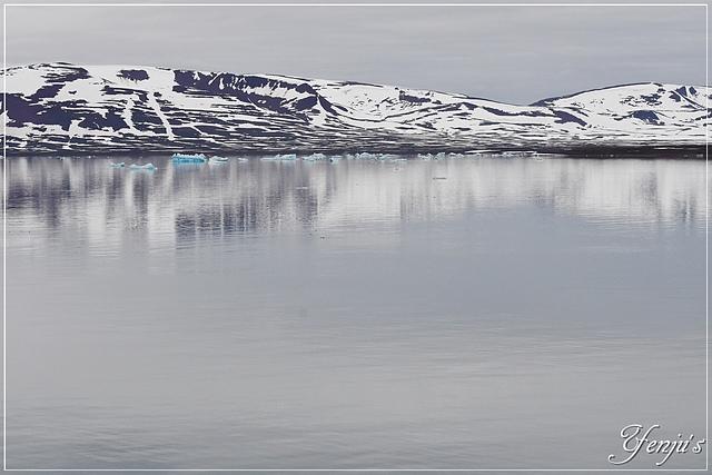 DSC_3426.JPG - 2019北極之旅航程中