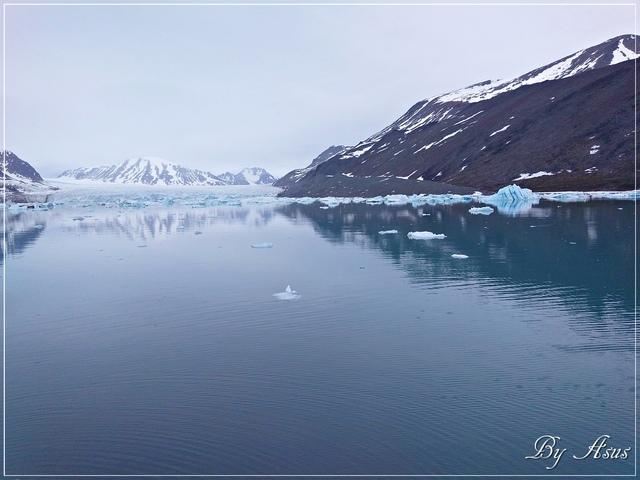 P_20190716_174321.jpg - 2019北極旅遊