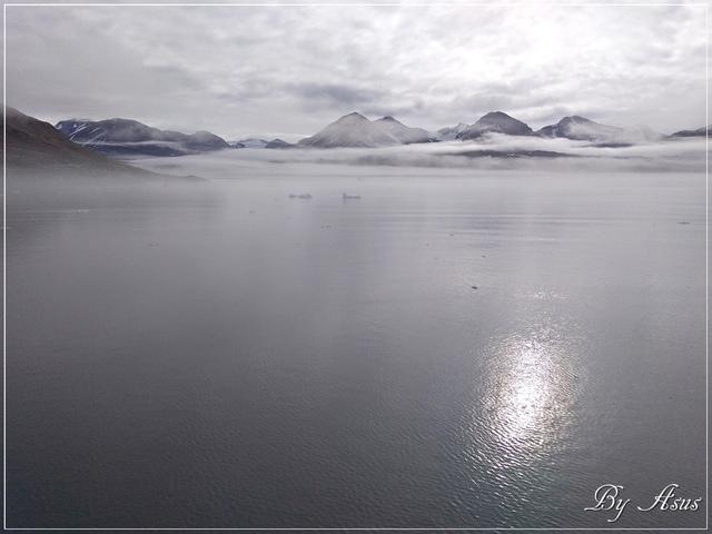 P_20190723_142512.jpg - 2019北極旅遊