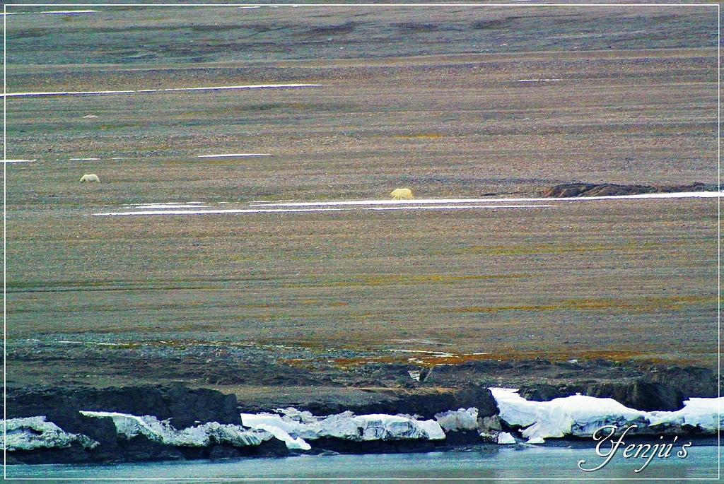 DSC_3408.JPG - 2019北極之旅航程中