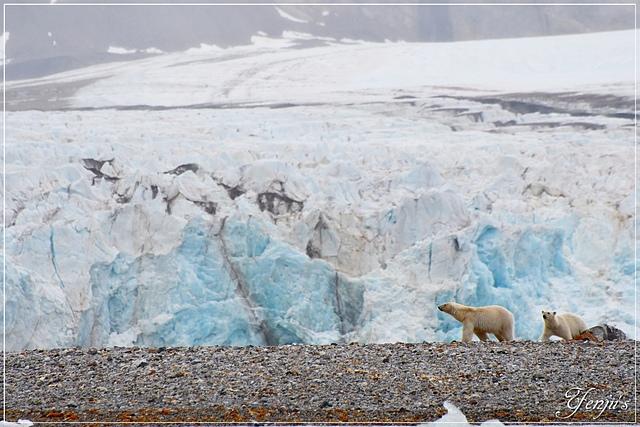 DSC_6389.JPG - 2019北極之旅航程中