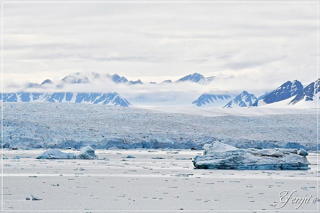 DSC_3500.JPG - 2019北極之旅航程中