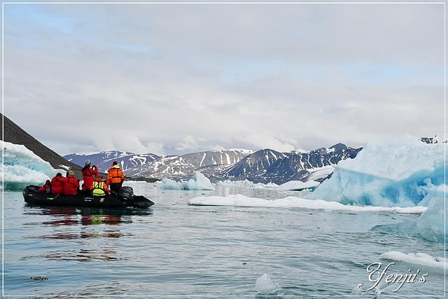 DSC_3680.JPG - 2019北極之旅航程中