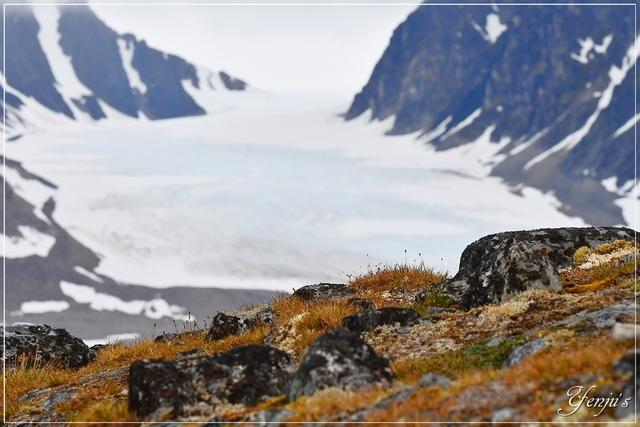 DSC_3156.JPG - 2019北極旅遊