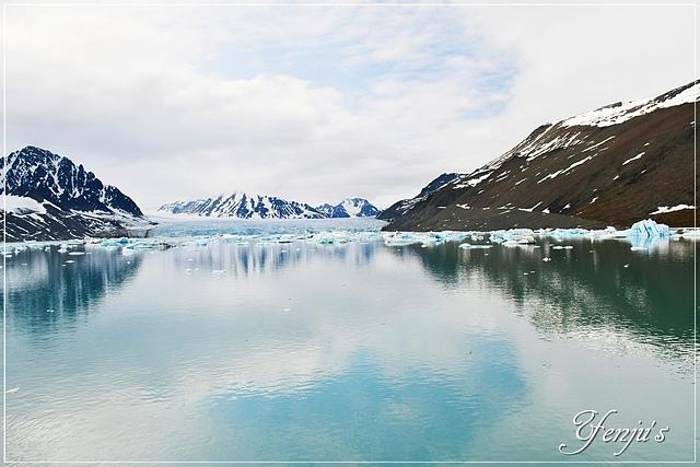 DSC_3707.JPG - 2019北極之旅航程中