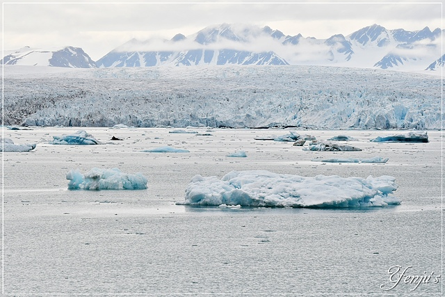 DSC_3463.JPG - 2019北極之旅航程中