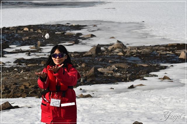 DSC_4833.JPG - 2019北極之旅航程中