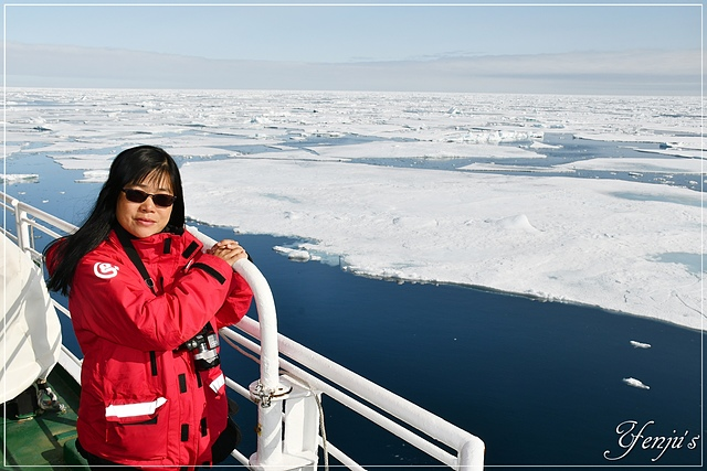 DSC_4112.JPG - 2019北極之旅航程中