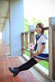 【外拍】小娃兒。台中東海大學,彰濱:IMG_7652.jpg