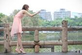 【外拍】志瑜。新竹科學園區靜心湖:IMG_9422.jpg
