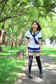【外拍】小娃兒。台中東海大學,彰濱:IMG_7752.jpg