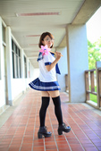 【外拍】小娃兒。台中東海大學,彰濱:IMG_7669.jpg