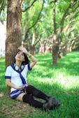 【外拍】小娃兒。台中東海大學,彰濱:IMG_7759.jpg