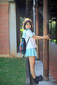 【外拍】小娃兒。台中東海大學,彰濱:IMG_7803.jpg