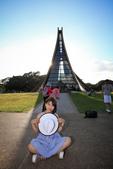 【外拍】小娃兒。台中東海大學,彰濱:IMG_7847.jpg