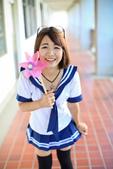【外拍】小娃兒。台中東海大學,彰濱:IMG_7683.jpg