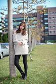 【外拍】小潔。新竹清華大學校園:IMG_8742.jpg