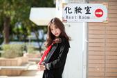 【外拍】小潔。新竹清華大學校園:IMG_8815.jpg