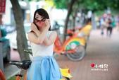 【遊拍】小娃兒。台中草衙道:IMG_6039.jpg