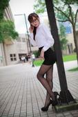 【外拍】葦葦。新竹交大校園:IMG_9981.jpg
