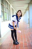 【外拍】小娃兒。台中東海大學,彰濱:IMG_7622.jpg