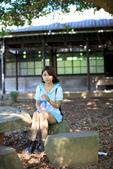 【外拍】小娃兒。台中東海大學,彰濱:IMG_7817.jpg