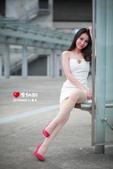 【遊拍】余納斯。新竹峨嵋湖,高鐵站 :IMG_6599.jpg