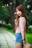 【外拍】小嘉~邱比特。新竹清大:IMG_5637.jpg