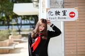 【外拍】小潔。新竹清華大學校園:IMG_8808.jpg