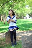 【外拍】小娃兒。台中東海大學,彰濱:IMG_7715.jpg
