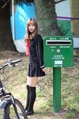 【外拍】小潔。新竹清華大學校園:IMG_8835.jpg