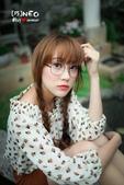 【遊拍】NEO。新竹縣湖畔人家,寶二水庫~春裝長裙篇 :IMG_4868.jpg