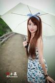 【外拍】小嘉~邱比特。新竹清大:IMG_5717.jpg