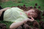 【外拍】葦葦。新竹交大校園:IMG_9938.jpg