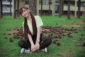 【外拍】葦葦。新竹交大校園:IMG_9922.jpg