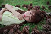 【外拍】葦葦。新竹交大校園:IMG_9927.jpg