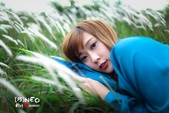 【遊拍】NEO。新竹縣湖畔人家,寶二水庫~春裝長裙篇 :IMG_4940.jpg