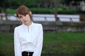 【外拍】志瑜。新竹科學園區靜心湖:IMG_9533.jpg