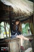 【遊拍】NEO。新竹縣北埔老街~制服篇:IMG_4675.jpg