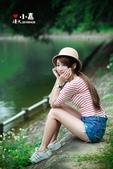 【外拍】小嘉~邱比特。新竹清大:IMG_5609.jpg