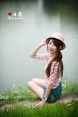 【外拍】小嘉~邱比特。新竹清大:IMG_5622.jpg