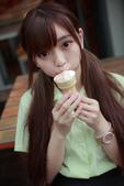 【外拍】葦葦。新竹交大校園:IMG_9959.jpg