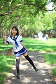 【外拍】小娃兒。台中東海大學,彰濱:IMG_7750.jpg