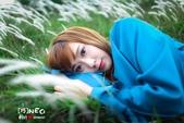 【遊拍】NEO。新竹縣湖畔人家,寶二水庫~春裝長裙篇 :IMG_4938.jpg