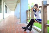 【外拍】小娃兒。台中東海大學,彰濱:IMG_7655.jpg