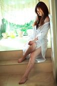 【外拍】夏天。新竹樹裏院,海山漁港週邊:IMG_7318.jpg