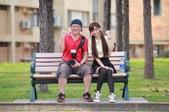 【外拍】葦葦。新竹交大校園:IMG_9999_2.jpg