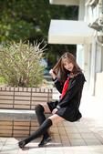 【外拍】小潔。新竹清華大學校園:IMG_8822.jpg