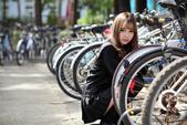 【外拍】小潔。新竹清華大學校園:IMG_8832.jpg