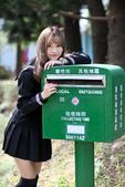 【外拍】小潔。新竹清華大學校園:IMG_8838.jpg